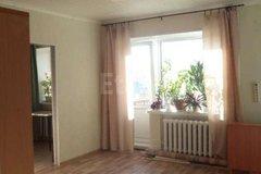 Екатеринбург, ул. Ползунова, 34 (Эльмаш) - фото квартиры