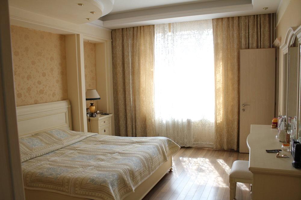 Екатеринбург, ул. Гурзуфская, 16 (Юго-Западный) - фото квартиры (1)