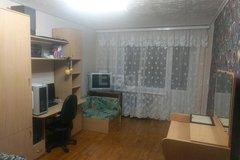 Екатеринбург, ул. Стахановская, 51а (Уралмаш) - фото квартиры