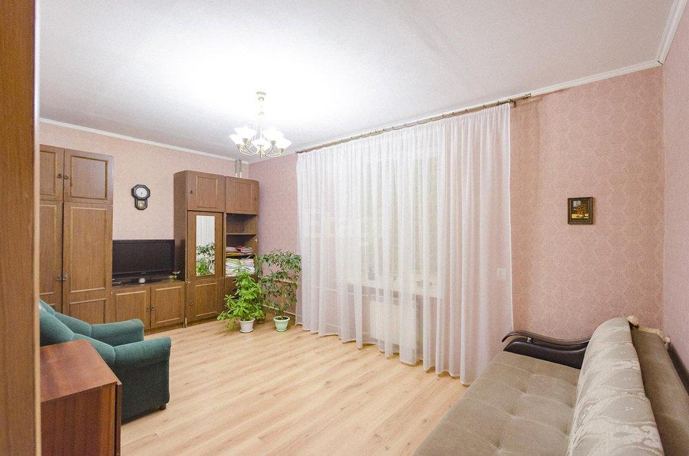 Екатеринбург, ул. Восточная, 44 (Центр) - фото квартиры (1)