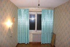 Екатеринбург, ул. Белинского, 152 к.3 (Автовокзал) - фото квартиры