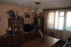 Екатеринбург, ул. Черепанова, 28 (Заречный) - фото квартиры