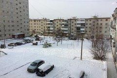 Екатеринбург, ул. Замятина, 38 к 2 - фото квартиры