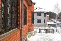г. Первоуральск, ул. Пильная 1-я, 51 (городской округ Первоуральск) - фото дома