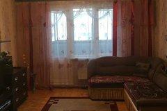 Екатеринбург, ул. Академика Шварца, 16 корп 1 (Ботанический) - фото квартиры