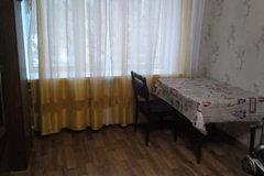 Екатеринбург, ул. Щорса, 60 (Автовокзал) - фото квартиры