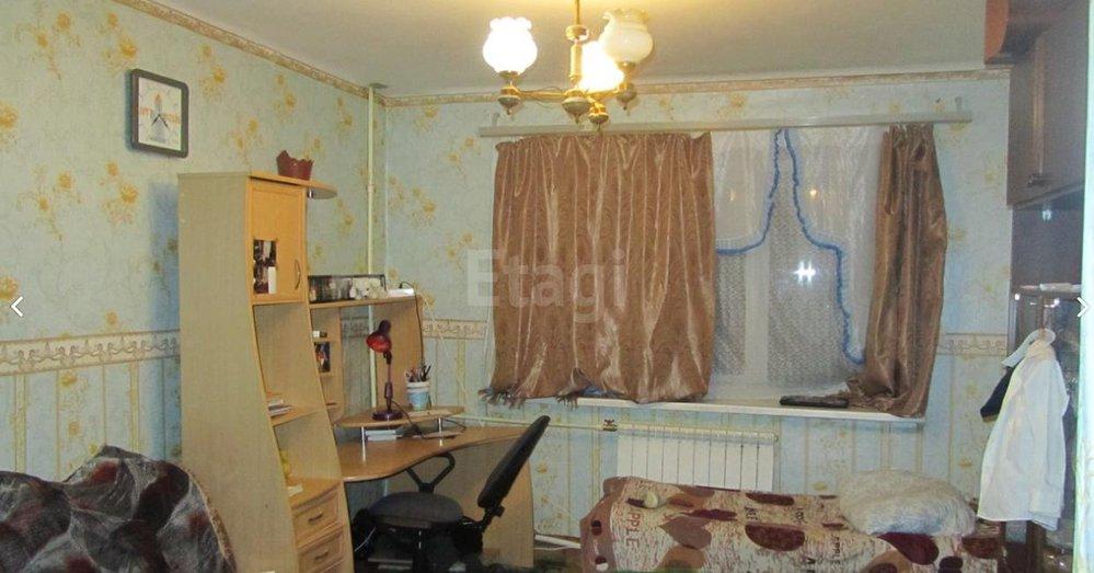 Екатеринбург, ул. Мира, 15 (Северка) - фото квартиры (1)