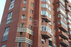 Екатеринбург, ул. Шварца, 20 к 2 (Ботанический) - фото квартиры