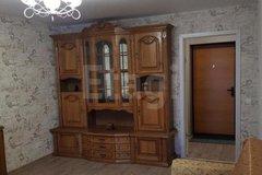 Екатеринбург, ул. Рощинская, 44 (Уктус) - фото квартиры
