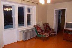 Екатеринбург, ул. Раевского, 14а (Пионерский) - фото квартиры