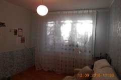 Екатеринбург, ул. Белинского, 220 к 5 (Автовокзал) - фото квартиры