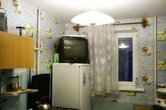 Екатеринбург, ул. улица Ольховская, 27 к1 (Новая Сортировка) - фото квартиры