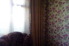 Екатеринбург, ул. Тбилисский , 17 (Ботанический) - фото комнаты