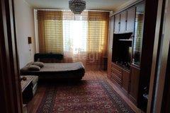 Екатеринбург, ул. Калинина, 22 (Уралмаш) - фото квартиры