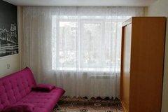 Екатеринбург, ул. Панельная, 17 к 1 (ЖБИ) - фото квартиры