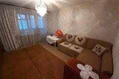 Екатеринбург, ул. Готвальда, 19 (Заречный) - фото квартиры