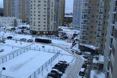 Екатеринбург, ул. Союзная, 8 (Автовокзал) - фото квартиры