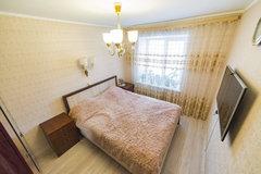 Екатеринбург, ул. Уральская, 82 (Пионерский) - фото квартиры