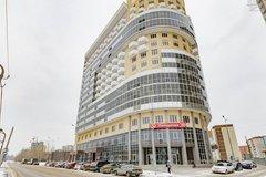 Екатеринбург, ул. Крестинского, 35 - фото квартиры