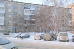 Екатеринбург, ул. Профсоюзная, 63 (Химмаш) - фото квартиры