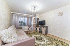 Екатеринбург, ул. Опалихинская, 32 (Заречный) - фото квартиры