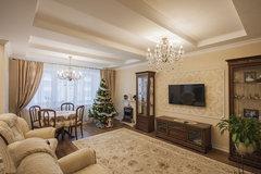 Екатеринбург, ул. Циолковского, 34 (Автовокзал) - фото квартиры