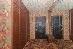 Екатеринбург, ул. Черепанова, 30 (Заречный) - фото квартиры