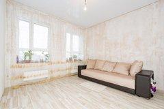 Екатеринбург, ул. Евгения Савкова, 33 (Широкая речка) - фото квартиры