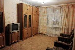 Екатеринбург, ул. Металлургов, 48 (ВИЗ) - фото квартиры
