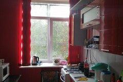 Екатеринбург, ул. Титова, 15 (Вторчермет) - фото квартиры