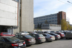 Екатеринбург, ул. Грибоедова, 32/20 (Химмаш) - фото офисного помещения
