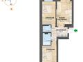 Продажа квартиры: Екатеринбург, ул. Ирбитская - Данилы Зверева - Фото 1