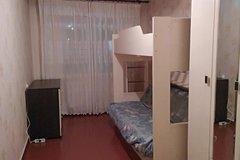 Екатеринбург, ул. Симферопольская, 30 (Вторчермет) - фото квартиры