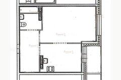 г. Среднеуральск, ул. Лесная 7 (городской округ Среднеуральск) - фото квартиры