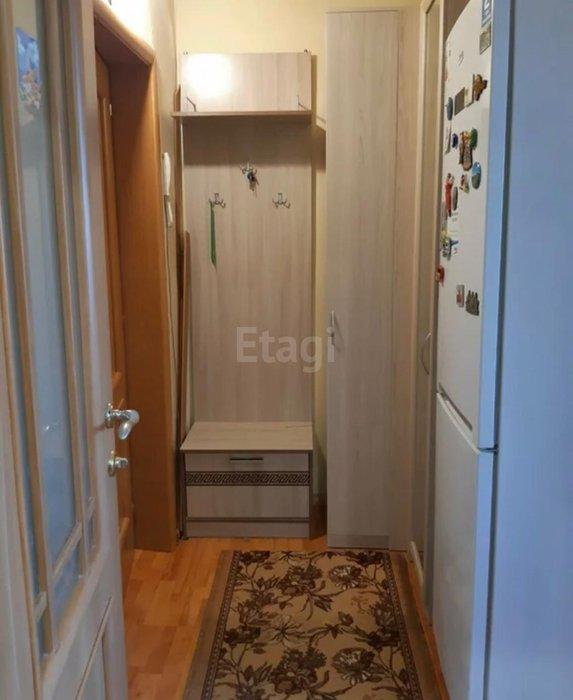 Екатеринбург, ул. Газетная, 36 (Вторчермет) - фото квартиры (1)