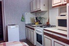 Екатеринбург, ул. Короленко, 14 (Центр) - фото квартиры