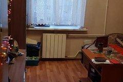 Екатеринбург, ул. Умельцев, 11 (Вторчермет) - фото квартиры
