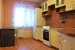 Екатеринбург, ул. Начдива Онуфриева, 4 (Юго-Западный) - фото квартиры