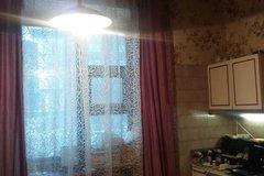 Екатеринбург, ул. Щербакова, 43 (Уктус) - фото квартиры