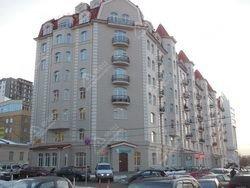 Екатеринбург, ул. Горького, 65 (Центр) - фото квартиры (1)