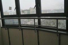 Екатеринбург, ул. Заводская, 73 (Юго-Западный) - фото квартиры