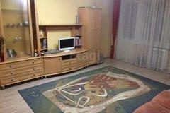 Екатеринбург, ул. Профсоюзная, 81 (Химмаш) - фото квартиры