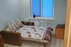 Екатеринбург, ул. Сиреневый бульвар, 23 (ЖБИ) - фото квартиры
