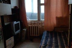 Екатеринбург, ул. Восстания, 58 (Уралмаш) - фото квартиры