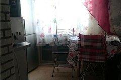 Екатеринбург, ул. Трактористов, 5 (Автовокзал) - фото квартиры