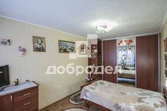 Екатеринбург, ул. Титова, 30 (Вторчермет) - фото квартиры