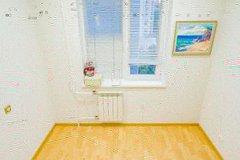 Екатеринбург, ул. Черепанова, 24 (Заречный) - фото квартиры