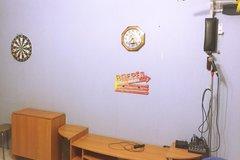 Екатеринбург, ул. Крауля, 53 (ВИЗ) - фото квартиры