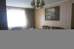 Екатеринбург, ул. Авиационная, 59 (Автовокзал) - фото квартиры