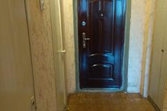 Екатеринбург, ул. Фурманова, 113 (Автовокзал) - фото квартиры